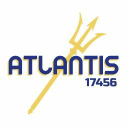 ATLANTIS Robotics