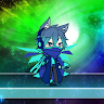ninetail3825 avatar