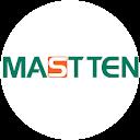 Mastten