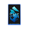 Sms_Gamer_3808