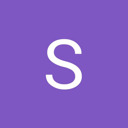 Santosh Kumar Dubey
