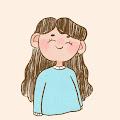 HelplessCelery 's profile image