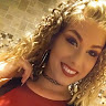 Casey Celena's profile image