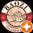 Photo of Baozi FoodTruck