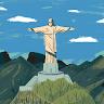 Johareth suarez