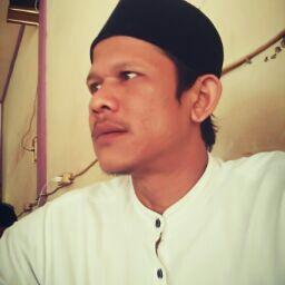 Tgk Anwar