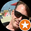 Rob van der Gaarden