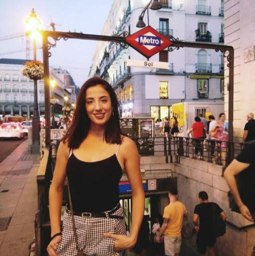 Andrea Murcia Montero picture