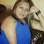 Maribel Rodas