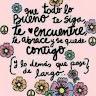 Nely Arias