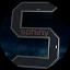 Sphiny Edits