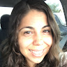 Aliza's Profile