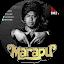 Marapu Band