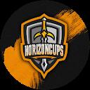 Opinión de HorizonCups