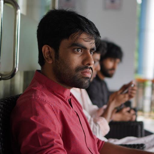 Rashid Taqui Sakib picture