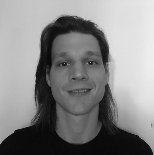 Michael Kero