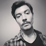 Mustafa Akgün kullanıcısının profil fotoğrafı