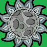 silversunshine2012 's profile image