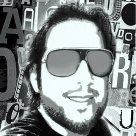 Jonathan Salcedo