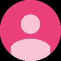 Magda Lorenzi