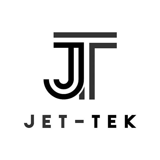 Jet Kok
