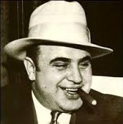 Аль Капоне picture