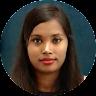 Aayushi Sinha1