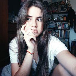 Delfi Gutierrez