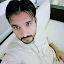 Hamid Hussain Khan