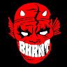Bhrnt 's profile image