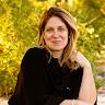 Gabriella Volpe's profile image