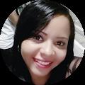 Nanda Santos