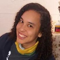 Gwena Cunha