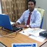 Dr. Satyanarayana Talam Profile