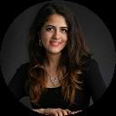 Kassandra Ortega