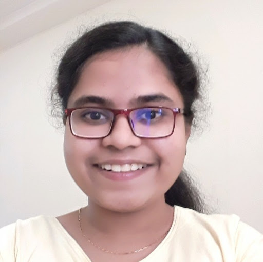 rukmini meda's avatar