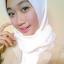 Nur Alia binti Abdullah
