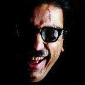 Mr.D Nagarajan