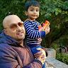 Ranjan  Jain