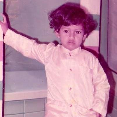sasidhar dwadasi's avatar