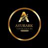 TECHNICAL KHOT