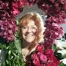 Pat Weiser's profile image