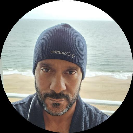 Phillip J. Webster