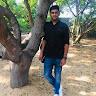 Jainav Mutha