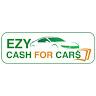 EzyCash ForCars