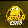 REDMİ TEAM Profil Resmi