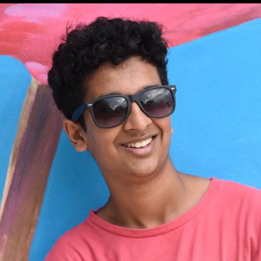 Sajiv Shah