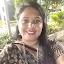 Shilpa S