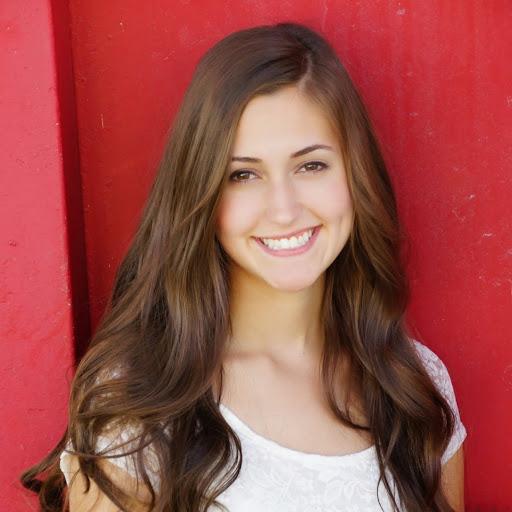 Madison Ozseker