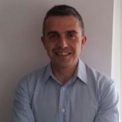 Pablo Baz